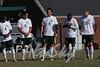 GC M Soccer vs Maryville_10262013_010
