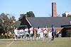 GC M Soccer vs Maryville_10262013_014