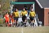 GC M Soccer vs Maryville_10262013_017
