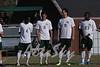 GC M Soccer vs Maryville_10262013_008