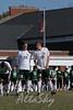 GC M Soccer vs Maryville_10262013_019