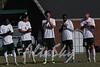 GC M Soccer vs Maryville_10262013_011