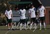 GC M Soccer vs Maryville_10262013_004