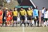 GC M Soccer vs Maryville_10262013_018