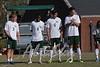 GC M Soccer vs Maryville_10262013_005