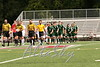 GC VS GUILFORD_09102017_018