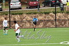 GC M SOCCER VS HUNTINGDOM 10-31-2015_JR_746