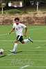 GC M SOCCER VS HUNTINGDOM 10-31-2015_JR_736
