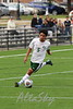 GC M SOCCER VS HUNTINGDOM 10-31-2015_JR_737
