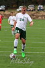 GC M SOCCER VS HUNTINGDOM 10-31-2015_JR_752