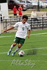 GC M SOCCER VS HUNTINGDOM 10-31-2015_JR_739
