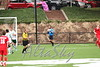 GC M SOCCER VS HUNTINGDOM 10-31-2015_JR_743