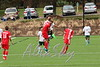 GC M SOCCER VS HUNTINGDOM 10-31-2015_JR_747
