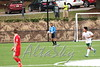 GC M SOCCER VS HUNTINGDOM 10-31-2015_JR_744