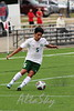 GC M SOCCER VS HUNTINGDOM 10-31-2015_JR_740