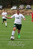 GC M SOCCER VS HUNTINGDOM 10-31-2015_JR_749