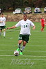 GC M SOCCER VS HUNTINGDOM 10-31-2015_JR_748