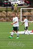 GC M SOCCER VS HUNTINGDOM 10-31-2015_JR_754