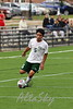 GC M SOCCER VS HUNTINGDOM 10-31-2015_JR_738