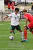 GC M SOCCER VS HUNTINGDOM 10-31-2015_JR_742