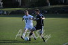 GC SOCCER VS  PIEDMONT COLLEGE_10252013_019