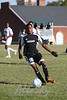 GC SOCCER VS  PIEDMONT COLLEGE_10252013_009