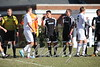 GC SOCCER VS  PIEDMONT COLLEGE_10252013_005