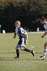 GC SOCCER VS  PIEDMONT COLLEGE_10252013_008