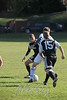 GC SOCCER VS  PIEDMONT COLLEGE_10252013_010