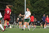 GC W SOCCER VS MEREDITH COLLEGE_09302015_714fix