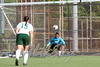 GC W SOCCER VS MEREDITH COLLEGE_09302015_710