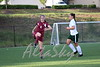 GC W SOCCER VS MEREDITH COLLEGE_09302015_724