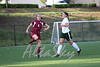 GC W SOCCER VS MEREDITH COLLEGE_09302015_725