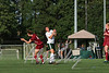 GC W SOCCER VS MEREDITH COLLEGE_09302015_717fix