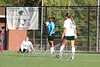 GC W SOCCER VS MEREDITH COLLEGE_09302015_709