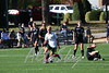 GC W SOCCER VS WILLIAM PEACE UNIV 10-14-2015_453