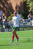 GC W SOCCER VS WILLIAM PEACE UNIV 10-14-2015_439FIX