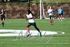 GC W SOCCER VS WILLIAM PEACE UNIV 10-14-2015_433