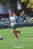 GC W SOCCER VS WILLIAM PEACE UNIV 10-14-2015_436FIX
