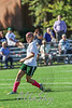GC W SOCCER VS WILLIAM PEACE UNIV 10-14-2015_437FIX
