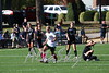 GC W SOCCER VS WILLIAM PEACE UNIV 10-14-2015_452