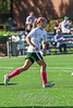GC W SOCCER VS WILLIAM PEACE UNIV 10-14-2015_440FIX