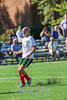 GC W SOCCER VS WILLIAM PEACE UNIV 10-14-2015_438FIX