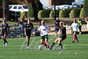 GC W SOCCER VS WILLIAM PEACE UNIV 10-14-2015_450