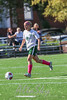 GC W SOCCER VS WILLIAM PEACE UNIV 10-14-2015_435FIX
