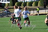 GC W SOCCER VS WILLIAM PEACE UNIV 10-14-2015_457