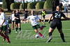 GC W SOCCER VS WILLIAM PEACE UNIV 10-14-2015_458