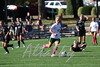 GC W SOCCER VS WILLIAM PEACE UNIV 10-14-2015_455