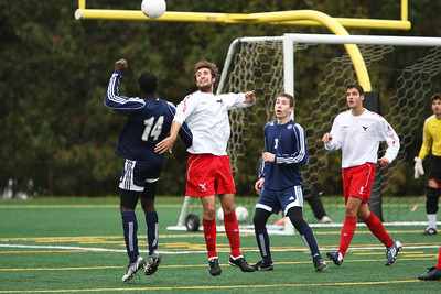 Milan Arsenault-Verrelli header