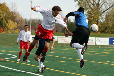 6J0E8248 copy I can fly! (Ahmad Berjawi)